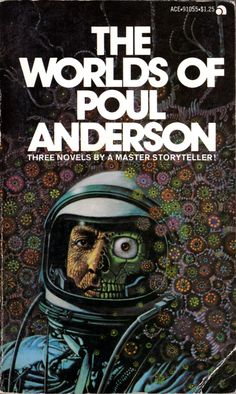 joseph-lombardero_the-worlds-of-poul-anderson_ny-ace-c1974.#