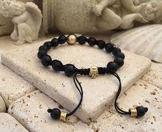Roman Paul bracelets #romanpaul