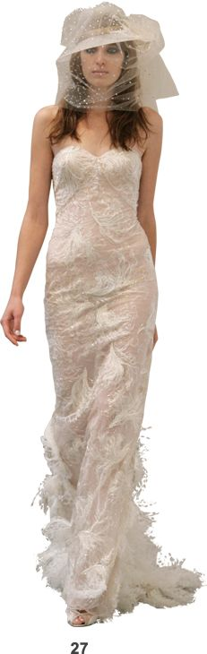 feather evening dress to die for