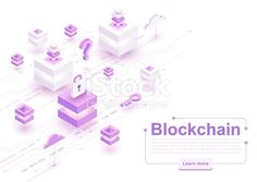 Vector isometric blockchain concept background with blocks, cubes and circuit board. Cryptocurrency, digital money, smart contracts, modern internet technology for electronic business Circuit Board, Free Vector Art, Image Now, Blockchain, Cubes, Cryptocurrency, Infographics, Internet, Concept