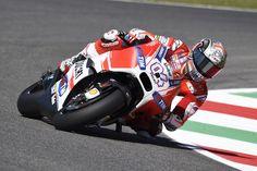 Andrea Dovizioso Andrea Iannone, Ducati Motor, Motogp, Racing, Motorcycle, Bike, Sports, Tennis, Corse