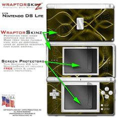 http://showwkat.com/abstract-yellow-wraptorskinz-nintendo-ds-included-p-10867.html