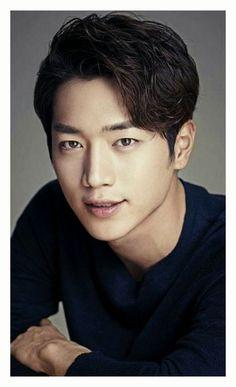 Gong Seung Yeon, Seung Hwan, Asian Actors, Korean Actors, Korean Dramas, Seo Kang Jun, Korean Face, Kdrama Actors, Drama Movies