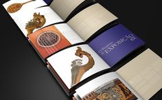 Portuguese Guitar on Behance