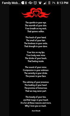 romantic poems for her love you poems love poem for her romantic quotes