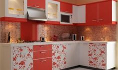 Are you trying to get new kitchen cabinets for storage improvement? You came to the right place.
