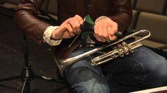 Herbert Pixner: Weltmusik aus den Alpen