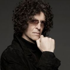 Howard Stern Goes BALLISTIC Over Pro-Hamas Caller