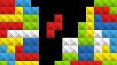Gioca a Tetris come terapia per superare un trauma