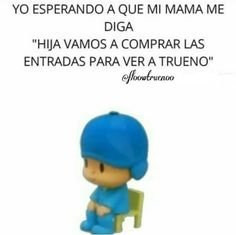 Funny Spanish Memes, Spanish Humor, Freestyle Rap, Bare Bears, Bible Verses Quotes, Smurfs, Truths, Amor, Funny