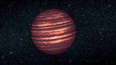 Citizen Scientists Help Create 3D Map of Cosmic Neighborhood | NASA Spitzer Space Telescope, Hubble Space Telescope, Space And Astronomy, Nasa Space, Planeta Nibiru, James Webb Space Telescope, Star Facts, Les Aliens, Gas Giant