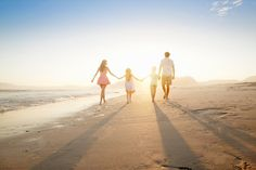 Best Family Beach Vacations The best beaches can be found along the Atlantic and Pacific Coast of the United States. Here are a few ideas you may wish to consider for your next family beach vacation.