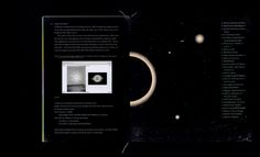 Search: The Light - Selected Works: Masaki Miwa (Graphic Design + Art Direction Studio)