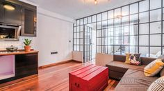 Great selection of middle- to high-level Shanghai apartments, lane houses and villas for rent! Individual, comprehensive, professional solutions for expats in Shanghai. Shanghai, House, Furniture, Home Decor, Haus, Home Furnishings, Interior Design, Home Interiors, Homes