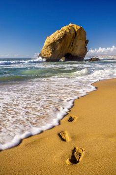 Santa Cruz, Ile de Madère © Pinterest