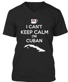 Cubans+Can't+Keep+Calm