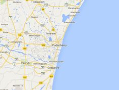 Auto Electrical Care Electronics and Electrical in Pondicherry 2dayIndia