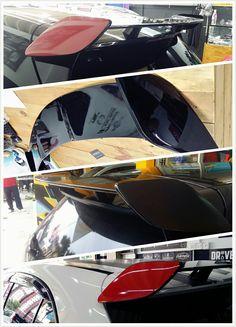 a5805cc18d2 36 Best Horch Motorsports Onlie Store images