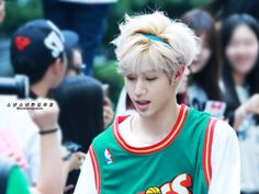 http://fyeah-marktuan.tumblr.com/post/126773337741/sosoyugyeom-please-do-not-edit