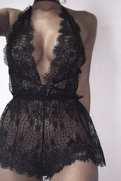 Fashionable High Quality Design clothing for women that highlights soft vibrant fabrics with a great fit and quality. Stylish trendy affordable dresses for women. Jolie Lingerie, Pretty Lingerie, Beautiful Lingerie, Lingerie Set, Lingerie Shorts, Lingerie Accessories, Fashion Lingerie, Boudior Outfits, Leather Lingerie