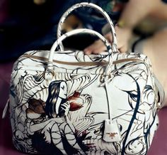 Prada Fairy Clutch | Bag Lady | Pinterest | Prada, Clutches and ...