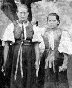 The Accidental Genealogist: Fearless Females 27 March 2016: Immigration Story  #genealogy