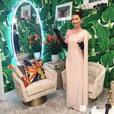 @kellygolightly looking BEAUTIFUL in her new closet designed by @natashaminasian! #christopherkennedycompound AKA #villagolightly #modernismweek2017 #modernluxury #modernluxuryinteriors  via MODERN LUXURY MAGAZINE OFFICIAL INSTAGRAM - Luxury  Lifestyle  Culture  Travel  Tech  Gadgets  Jewelry  Cars  Gaming  Entertainment  Fitness