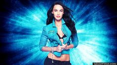 You can view, download and comment on Megan Fox Blue free hd wallpapers for your desktop backgrounds, mobile and tablet in different resolutions.