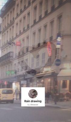 Photo Editing Vsco, Instagram Photo Editing, Instagram Frame, Best Filters For Instagram, Instagram Story Filters, Instagram Emoji, Instagram And Snapchat, Insta Filters, Snapchat Filters