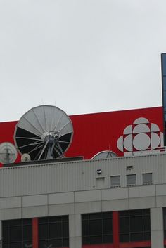 The CBC Must Demand Access to Future Leadership Debates