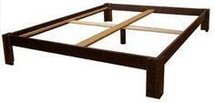 Table Extensible Granada Dijon Pinterest Catalog Tables And - Cadre de lit 140 x 190 sans sommier