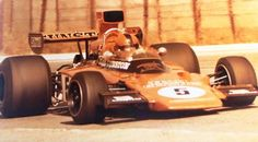 465x258q70Eddie-Keizan-in-his-Team-Gunston-Lotus-72.jpg (465×258)