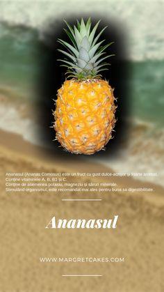Pineapple, Food, Meals, Yemek, Eten