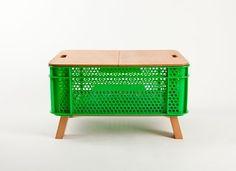 blog de decoração - Arquitrecos #sustainablearchitecture