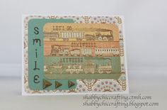 #CTMHcreate Balloon Ride Picture My Life http://shabbychiccrafting.ctmh.com/Retail/Products.aspx?CatalogID=19