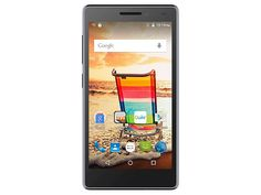 Micromax Bolt Q332 With 5-inch Display Listed On Company Website: Specifications & Features