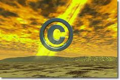 Copyright registration is very easy, inexpensive and is done in few minutes if you do it online. It is valid in all the countries you do business with and you can easily maintain it. Therefore, registration is worthwhile in many situations.