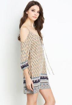 Clothing | Shop at Papaya Clothing