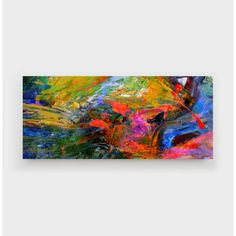 Buy abstract canvas wall art from South Africa's largest online furniture store. Cielo offers a variety of abstract wall paintings to choose from. Abstract Canvas Wall Art, Wall Canvas, Diy Stuffed Animals, Pet Gifts, House Painting, Art Prints, Artwork, Kittens, Cats