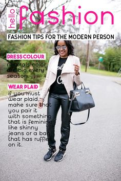 e38bf7cc9b3dd Wonderful Outfit Ideas Tips To Help You Look Your Best ** Learn more by  visiting