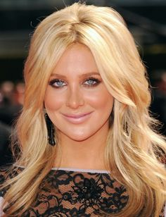 Top 10 High-Volume Hairstyles - Daily Makeover