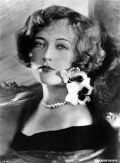 Marion Davies AKA Marion Cecelia Douras    Born: 3-Jan-1897  Birthplace: Brooklyn, NY  Died: 22-Sep-1961  Location of death: Hollywood, CA  Cause of death: Cancer