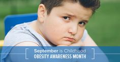September is Childhood Obesity awareness month. Read on to find real solutions for the risk we are facing with this epidemic issue. Healthy Kids, Healthy Habits, Healthy Living, Dental Emergency, Implant Dentistry, Le Figaro, Childhood Obesity, Dental Care, Health Problems