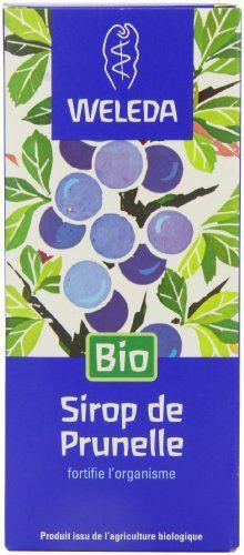 Weleda Blackthorn Elixir 200ml WELEDA ITALIA Srl http://www.amazon.com/dp/B000ORWPWU/ref=cm_sw_r_pi_dp_d0b.wb02PWMAF