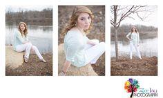 ZeeJay Photography, Senior Girl Posing, Minnesota Photographer, Senior Photography, www.zeejayphotography.com
