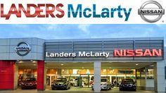 https://flic.kr/p/Kp1Y8E | Landers McLarty Nissan of Huntsville | www.huntsvillenissan.com