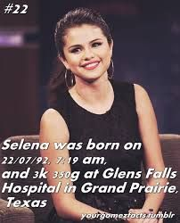 that day my life was changed Love U So Much, Just Love, Peace And Love, Love Her, Selena Gomez Facts, Selena Gomez Album, 100 Songs, Everyday Quotes, She Quotes