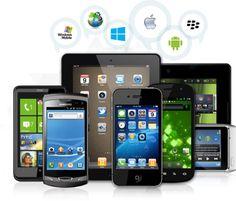 le logiciel est-il compatible avec tous les téléphones portables?