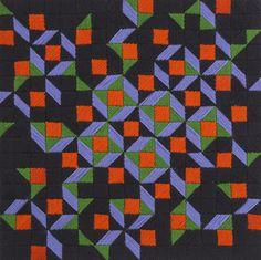 Susan Buret   visualartist.info