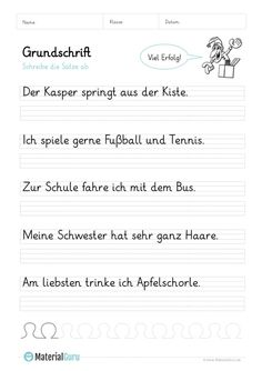 Rechnen Üben Vorschule – Rebel Without Applause German Language Learning, Learn German, Pre School, Handwriting, Worksheets, Kindergarten, Homeschool, Math, Sayings